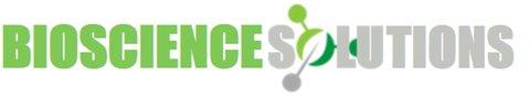 7b6f56b4a1-Bioscience text logo