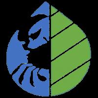 Chitodan logo (2)