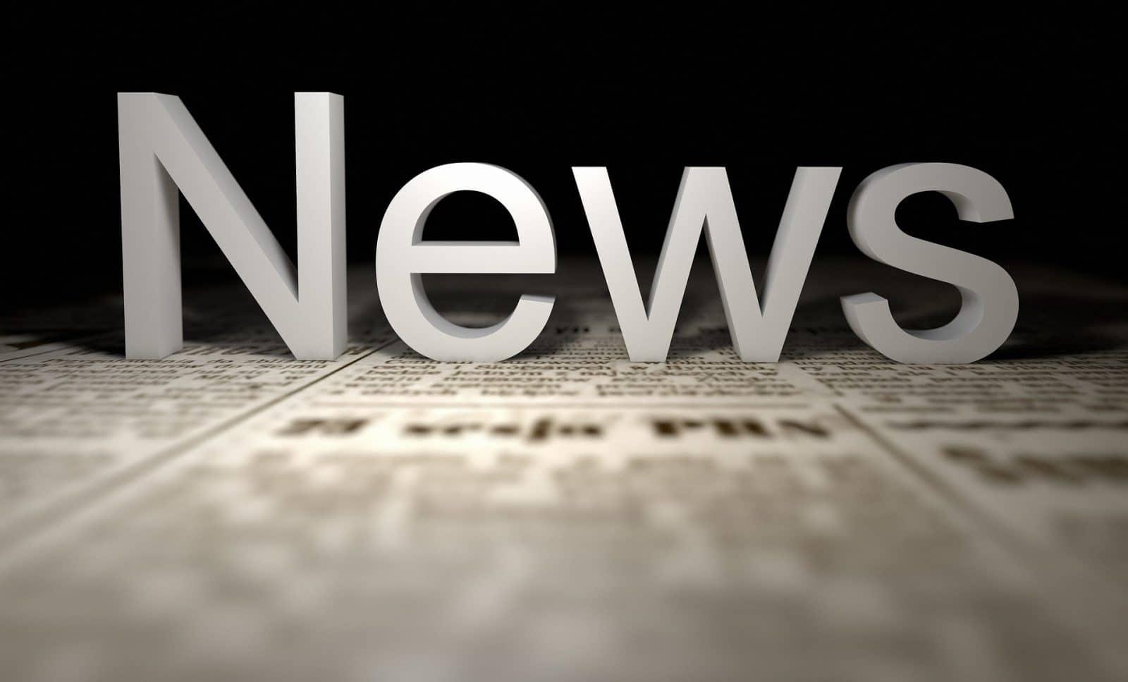 news 2444778_1920a