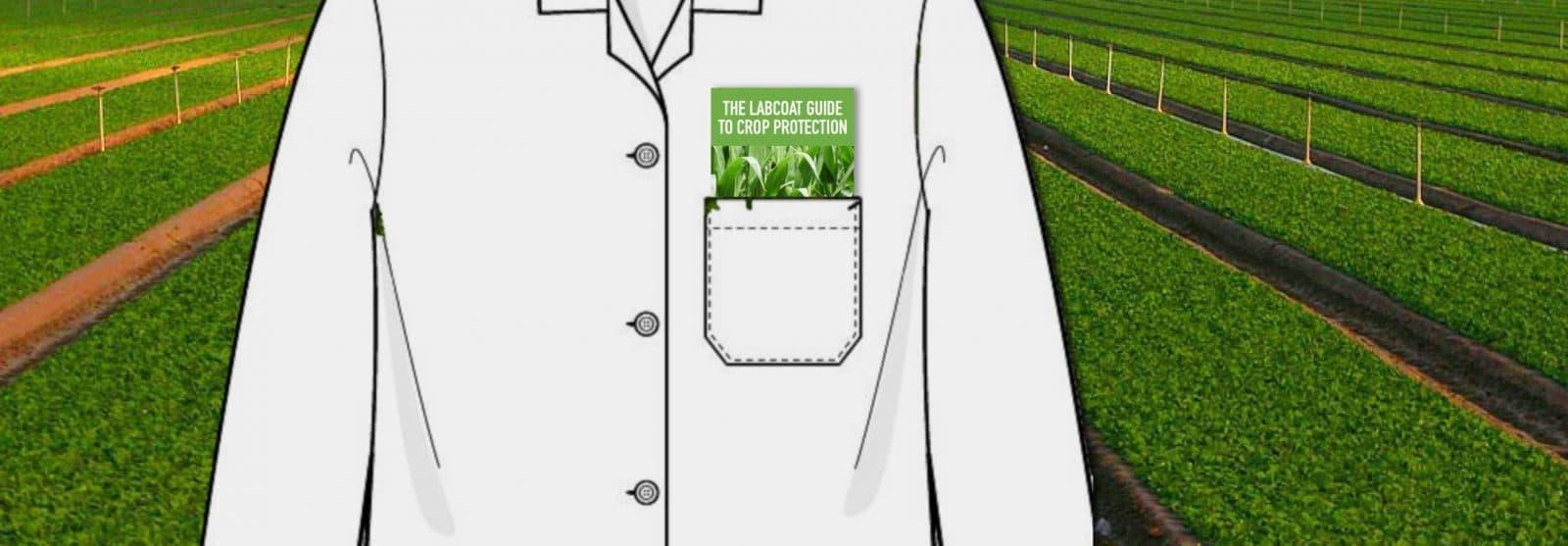 Labcoat guide