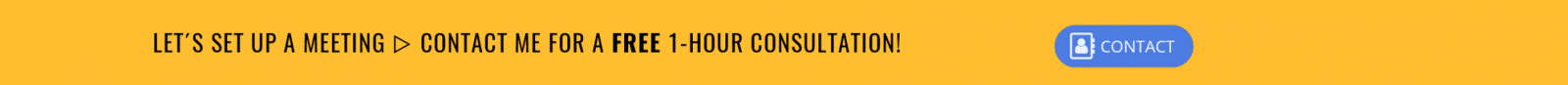 banner to solutions