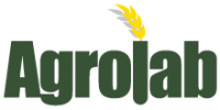 ... click here to learn more about Agrolab!